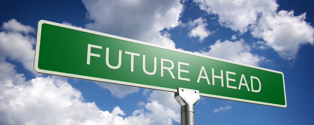 Do you really care about the future of your business?